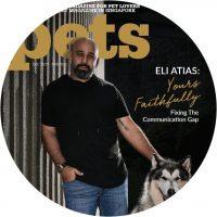 Pets Magazine Dec 2020